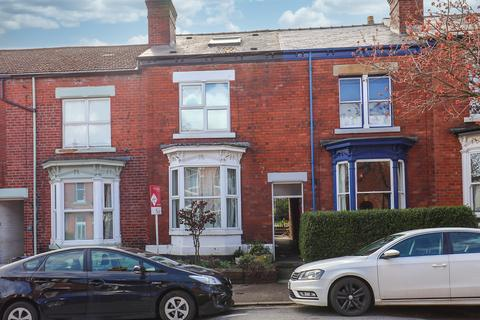 4 bedroom terraced house for sale - Wath Road, Nether Edge