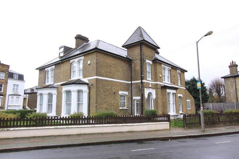 4 bedroom house to rent - Cornford Grove, Balham, London, SW12