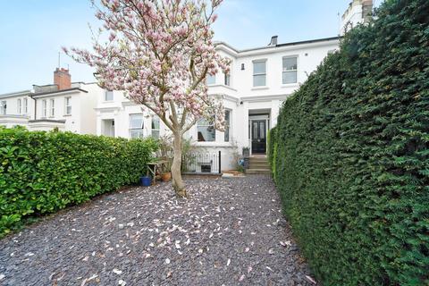 4 bedroom terraced house for sale - Leckhampton Road, Cheltenham, Gloucestershire, GL53