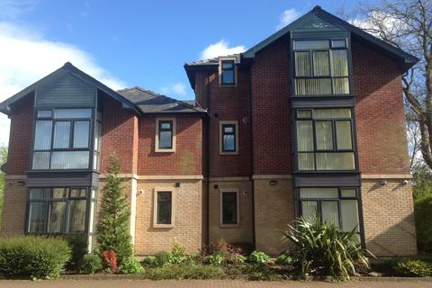 2 bedroom apartment to rent - Pargate Chase, Norden, OL11 5DZ