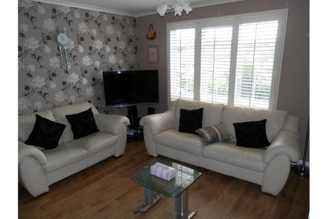 1 bedroom in a house share to rent - Sisefield Road, Kings Norton, Birmingham