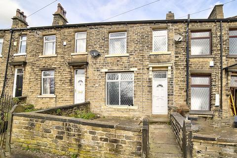 2 bedroom terraced house for sale - Scar Lane, Golcar