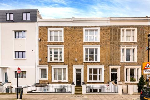 1 bedroom flat for sale - Marlborough Road, London