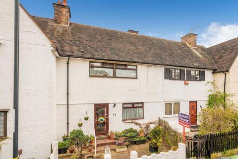 3 bedroom terraced house for sale - Granby Road, Eltham SE9