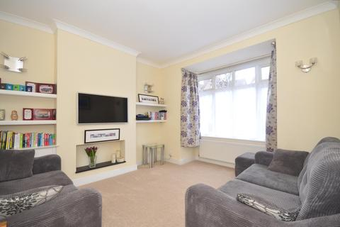 3 bedroom semi-detached house to rent - Woodside Court Road Croydon CR0
