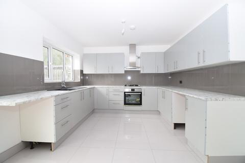 3 bedroom detached house for sale - Marsden Avenue, Queniborough, Leicester
