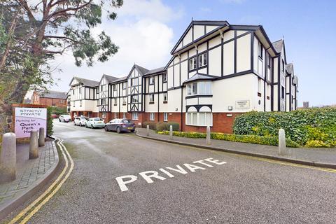 1 bedroom apartment for sale - Handbridge, Chester