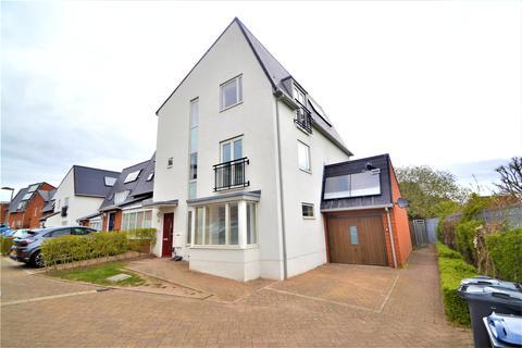 5 bedroom end of terrace house to rent - Chestnut Croft, BIRMINGHAM, West Midlands, B29