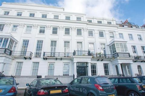 2 bedroom apartment for sale - Sussex Square, Brighton