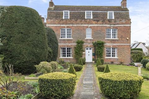 5 bedroom semi-detached house for sale - The Old Manse, Dilton Marsh, Near Frome