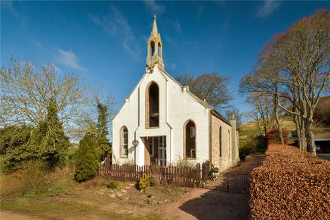 5 bedroom detached house for sale - Waulkmill Church, Premnay, Insch, AB52