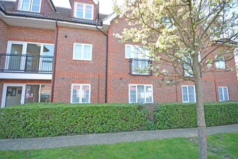 1 bedroom ground floor flat for sale - Jasmine Court, Bognor Regis