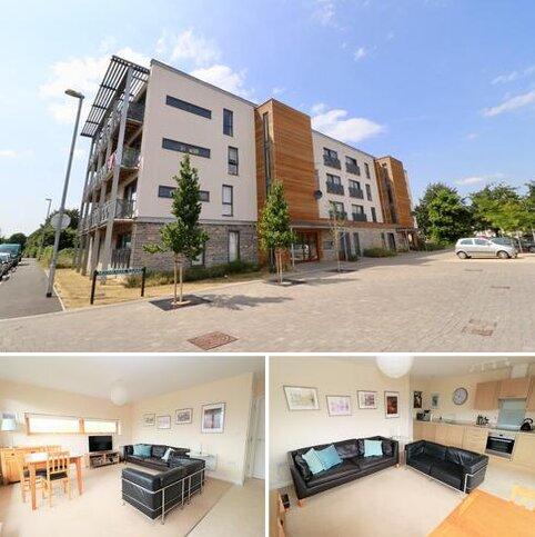 2 bedroom apartment for sale - Moonraker Square, Street