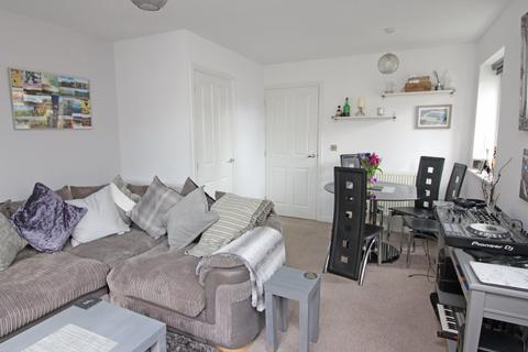 2 bedroom end of terrace house to rent - Tatham Road, Llanishen