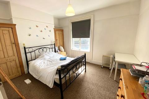 1 bedroom property to rent - Selbourne Terrace, Portsmouth
