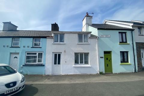 3 bedroom cottage for sale - Bridge Terrace, Llanbadarn Fawr