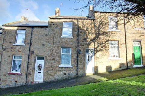 2 bedroom terraced house for sale - Helen Street, Blaydon-on-Tyne, NE21