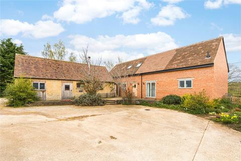 Farm for sale - Oxford