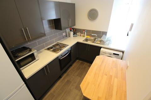 2 bedroom apartment to rent - Gresham Street, Coventry, CV2 4EU