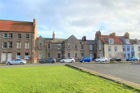 2 bedroom terraced house for sale - Parade, Berwick-upon-Tweed, Northumberland