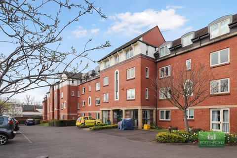 1 bedroom ground floor flat for sale - Kenilworth Street, Leamington Spa