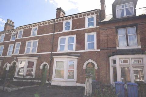 1 bedroom ground floor flat to rent - Charnwood Street, Derby DE1 2GU