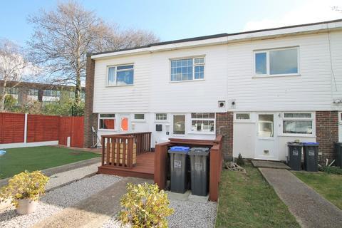 2 bedroom terraced house for sale - Larke Close, Shoreham-by-Sea