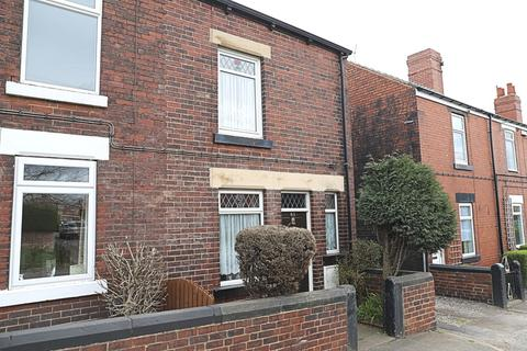 2 bedroom end of terrace house for sale - Rotherham Road, Wath-upon-dearne, Rotherham