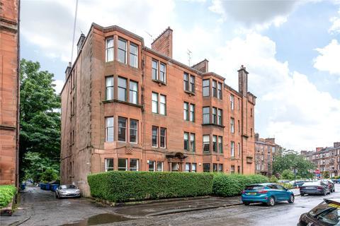 2 bedroom apartment to rent - 3/1, Novar Drive, Hyndland, Glasgow
