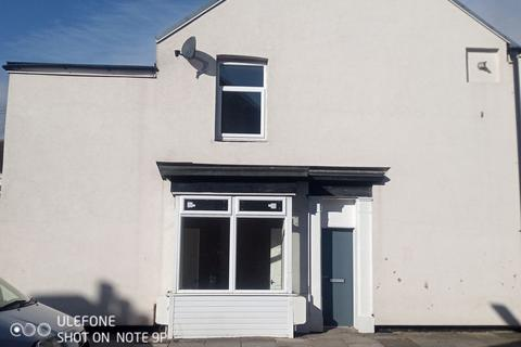 1 bedroom apartment to rent - Mansfield Ave,