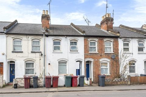 6 bedroom terraced house for sale - Cholmeley Road, Reading, RG1