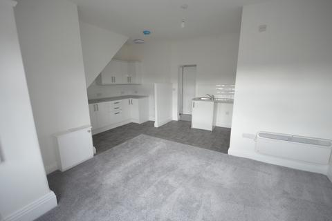 1 bedroom apartment to rent - London Road, Sandbach