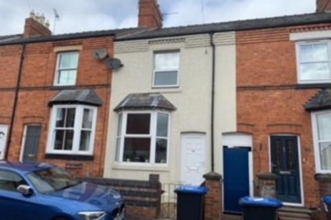 2 bedroom terraced house for sale - Highfield Street, Market Harborough