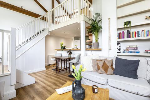 1 bedroom apartment for sale - Searles Road, E&C, SE1