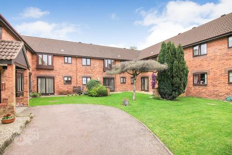 1 bedroom apartment for sale - Armstrong Road, Thorpe St. Andrew, Norwich