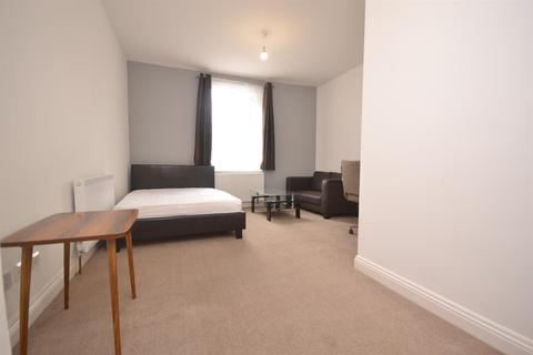 1 bedroom in a house share to rent - Argyle Street, Reading