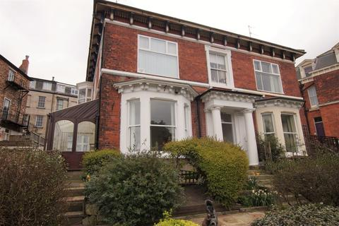3 bedroom ground floor flat for sale - Bank House, 10 Ramshill Road