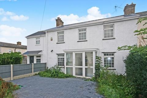 4 bedroom terraced house for sale - Drenon Square, Hayes