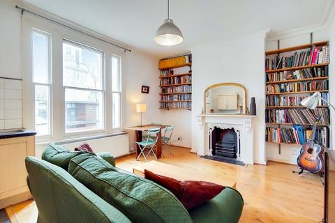 1 bedroom apartment for sale - Tufnell Park Road, London, N7