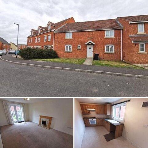 3 bedroom house to rent - Meadowlands Avenue, Bridgwater