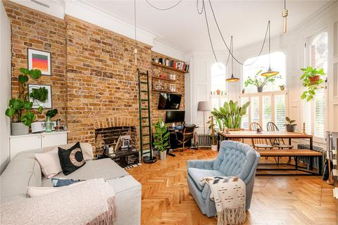 1 bedroom flat for sale - Oxford Gardens, London, W10