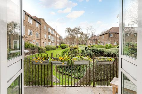 3 bedroom flat for sale - St. Charles Square, London, W10