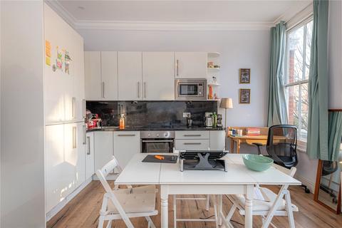 2 bedroom flat for sale - St. Helens Gardens, London, W10