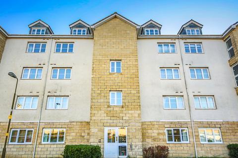 2 bedroom ground floor flat to rent - Queens Crescent, Eliburn, Livingston, EH54