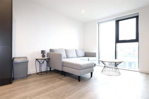 1 bedroom flat to rent - Woden Street, Salford, M5