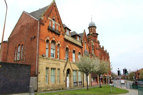 2 bedroom flat to rent - The Maypole, 9 Broughton Road, Salford, M6