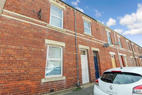 1 bedroom ground floor flat to rent - Richard Street, Blyth