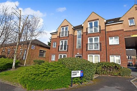 2 bedroom apartment for sale - Hadleys Court, Gelderd Road, Gildersome, Leeds
