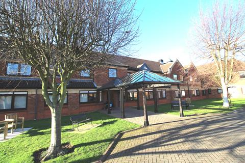 1 bedroom apartment for sale - Taylors Field, Driffield