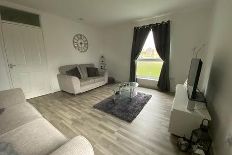 2 bedroom maisonette to rent - Charleston Drive, Dundee,